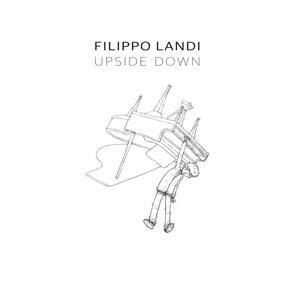 filippo landi upside down