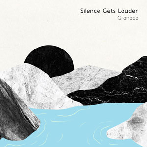 granada silence gets louder