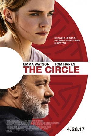 the CIRCLE film