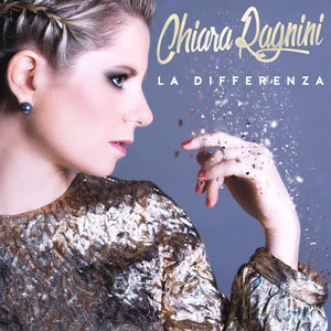 chiara ragnini differenza