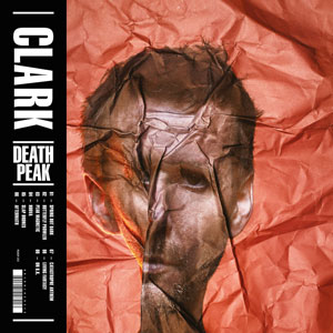 clark death peak