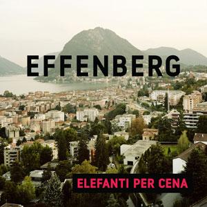 effenberg elefanti cena