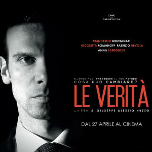 LE VERITA film