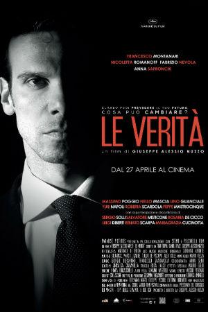 LE VERITA film
