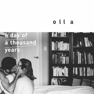 olla day thousand years