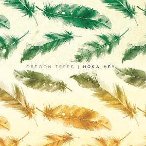 oregon trees hoka hey