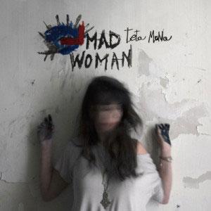 teta mona mad woman
