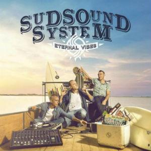 sud sound system eternal vibes
