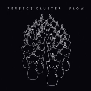 perfect cluster flow