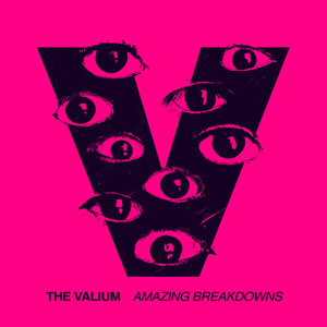 valium amazing breakdowns