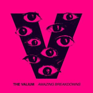valium amazing breakdowns