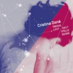 cristina dona tregua stelle buone