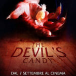 the devils candy