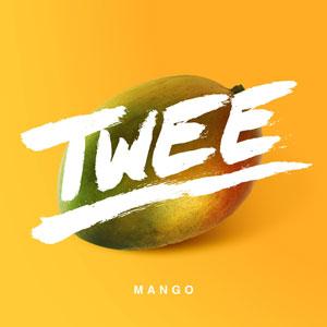 twee mango