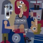 lebowski cura violenta