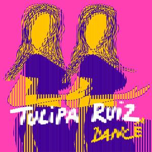 tulipa ruiz dance