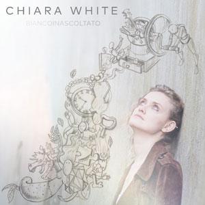 chiara white biancoinascoltato