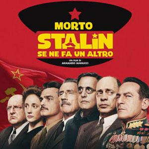morto stalin ne un altro