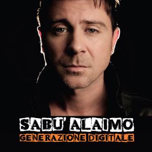 sabu alaimo generazione digitale