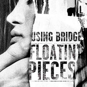 using bridge floatin pieces