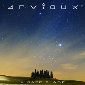 arvioux safe place