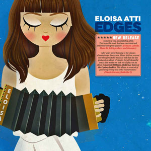 eloisa atti edges