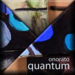giancarlo onorato quantum