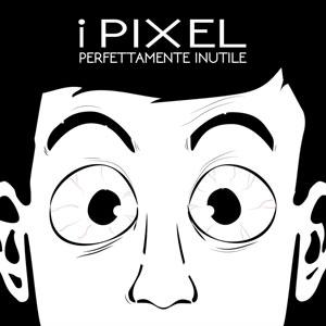 pixel perfettamente inutile
