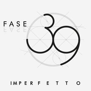 fase39 imperfetto