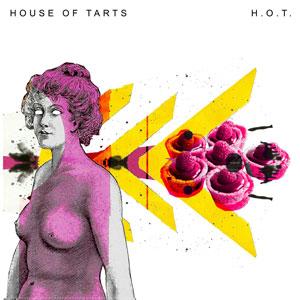 house tarts