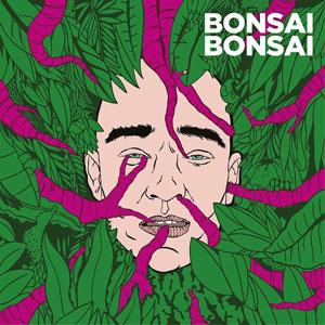 bonsai bonsai ep