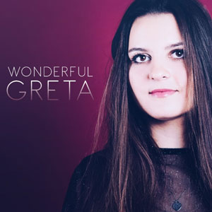 greta wonderful