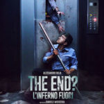 the end linferno fuori