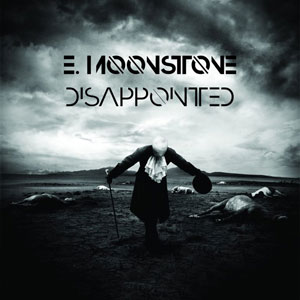 emoonstone disapponted