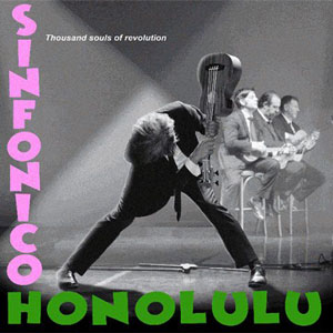 sinfonico honolulu thousand souls revolution