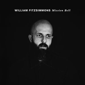 william fitzsimmons mission bell