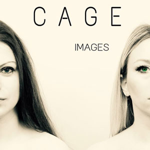cage images