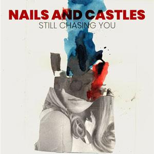 nails castles