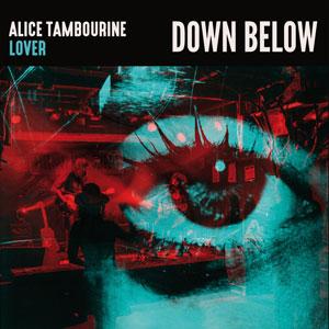 alice tambourine lover