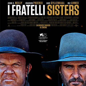 fratelli sisters