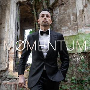 psiker momentum