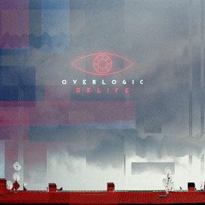 overlogic
