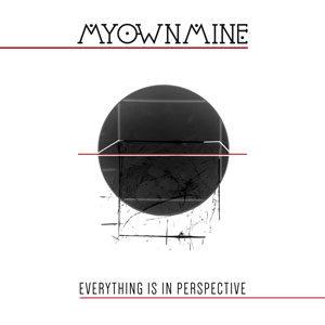 myownmine