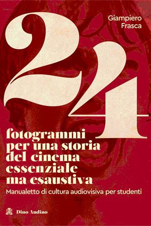 24 fotogrammi