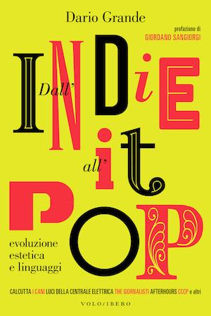 indie it pop