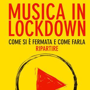 musica lockdown