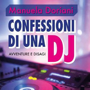 confessioni dj
