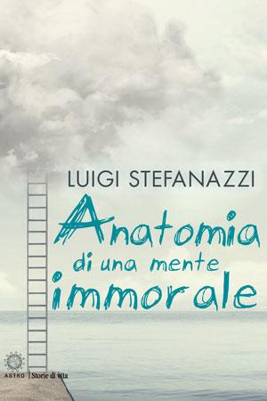 anatomia mente immorale