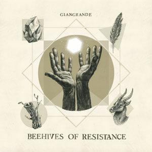 giangrande beehives resistance