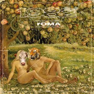 roma 1982